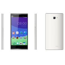 2015 hot sale 4g oem smartphone with 5.5 inch Display Android OS 4.4