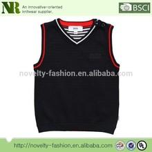 รูปแบบการถักเสื้อกันหนาวเสื้อยืดสำหรับเด็ก, oemขายส่งเสื้อยืดเสื้อถักสำหรับเด็ก