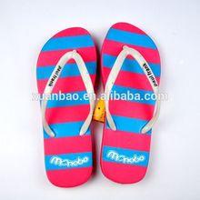 Guangzhou Manufacturers supply Beautiful shoes 2015 shoes woman