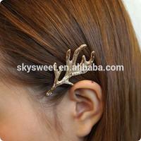 new cheap bulk wholesale earrings,18k gold bulk wholesale earrings
