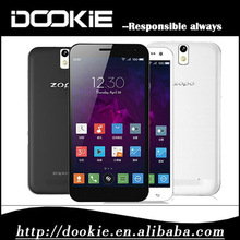 Unlocked Zopo ZP999 China cheap 4g lte smartphone With 5.5 Inch Capacitive Screen 5.0MP+14.0MP Dual Camera 4G LTE smartphone