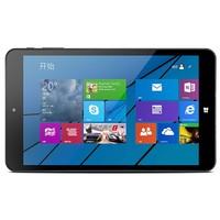 PIPO W2F windows8 tablet pc intel Z3735F Quad Core 8 inch IPS 1280x800 External 3G 2GB 32GB bluetooth OTG