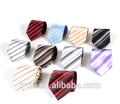 de seda estilo venta al por mayor venta al por mayor de lana de corbatas