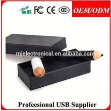 2015 gift hot sell custom wood usb drive , 2015 custom eco wood mini usb stick usb pen drive wholesale