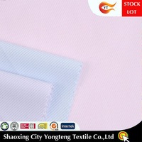 polyester cotton construction twill fabric