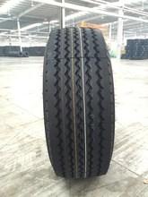 Tyre Tire 385/65R22.5 Trailer Tyre