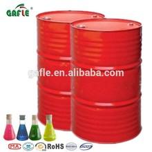 eco friendly ethylene glycol antifreeze coolant