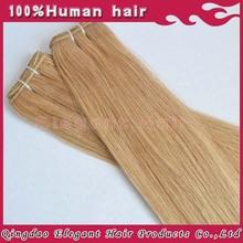 straight unprocessed virgin russian human hair extension blonde aliexpress uk