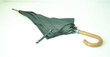 Cheap Price Promotional Cutomized auto openclose wedding handicraft umbrella