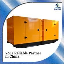 2015 Alibaba china high quality backup power generator