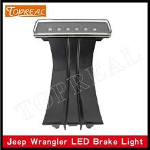 Good quality Jeep wrangler led brake light