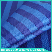 100% polyester fabric with pvc coated tarpaulin waterproof canvas