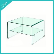 living room furniture 2015 high quality low price coffee table