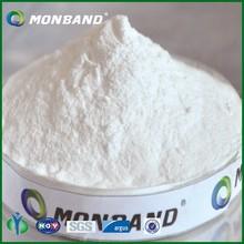 Potassium sulfate fertilizer prices