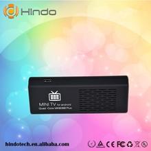 MK808B Plus Android MINI PC Amlogic S805 Quad core Android TV Dongle