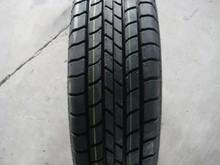 235/40r18xl extra load car tyre pneumatici per autocarri