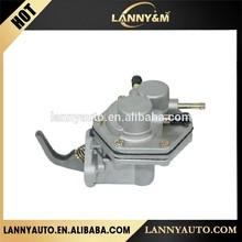 Fuel Systems DW460 15100-B80000 15100-80000 PICKUP SUZUKI Fuel pump for JEEP SJ410