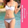caldo vendita moda belle donne costumi da bagno e bikini sexy per le donne