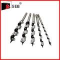 China barrena taladradoras/agujereadoras/brocas cortador del agujero kits de conjunto de herramientas