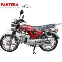 PT70 Fashion Style Cheapest Powerful Latest Model Street 70cc Motocicleta