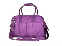 Outdoor Nylon Pet Carrier bag luxury dog house