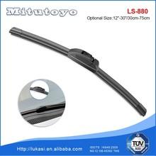 mitsuba auto wiper, Japanese car accessory
