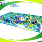 HSZ-KXJB3011 indoor jungle gyms for kids, children playground fence, indoor jungle gyms for kids