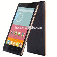 "Hot 4.5"" Qhd Full Lamination Super Slim Android 4.4 Kitcat Android Phone Mobile original brand smartphone"