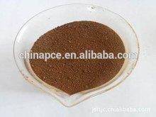 High range Naphthalene Sulphonate Sika superplasticizer chemical