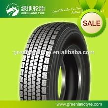japan tyre world best tyre brands tyre repair material