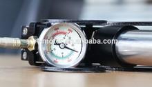 310bar Rifle Air Compressor PCP Air Gun Rifle PCP Pump for Rifle PCP Air Pump Hand Pump Factory