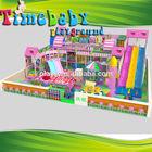 indor playground, children indoor playground, indoor climbing wall