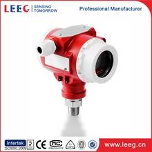 hot sale diffused silicon pressure sensor for digital pressure gauge