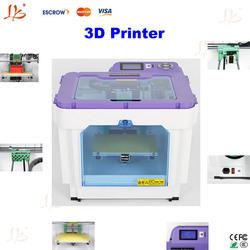 3d printer shenzhen supplies,3d printer filament machine