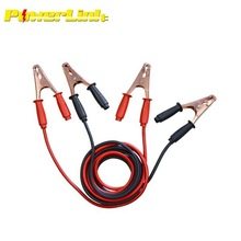 100AMP START Booster Cable for Motorcycle