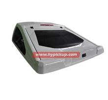 Toyota Hilux Vigo Accessories 4x4 Sport Caps