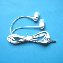 in-ear sport earphone mobile phone accessories factory in China