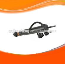 Toyota Prado GRJ120 1GRFE Rear Shock Absorber 48530-69485