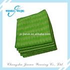 wholesale microfiber fabric cloth dish towels