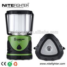 Nitefighter Camp 500 Best LED Camping lantern Nichia 300 lumens LED Camping Light
