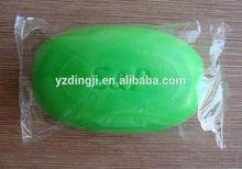 automatic touchless foam soap dispenser /good antifungal soap