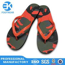 EK Retailer Slippers Canada