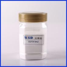 ethylenediaminetetraacetic acid disodium EDTA 2NA