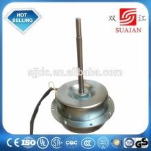 18 years Manufacturer Good Performance air cooler motor winding