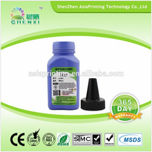 Replace for hp 12a toner powder,high quality toner powder use in Q2612 toner cartridge