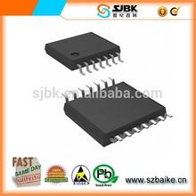 Microchip Technology PIC16F636T-I/ST MCU Flash IC