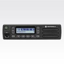 latest technology and superior audio 45W vhf /uhf Motorola walkie talkie DM1600