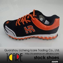 High Quality Customized Sport Shoes With Prices In Pakistan