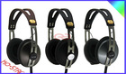 very cheap durable headphone,volume control and mic optional,superb material