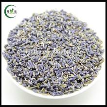 Herbal Tea Lavender Dried Flower